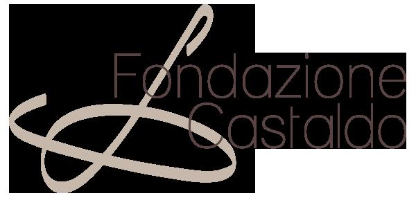Fondazione Castaldo