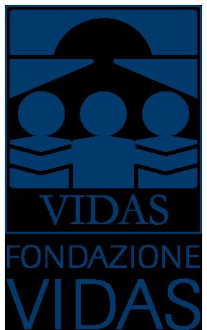 logoFondazioneVERTICALE-1